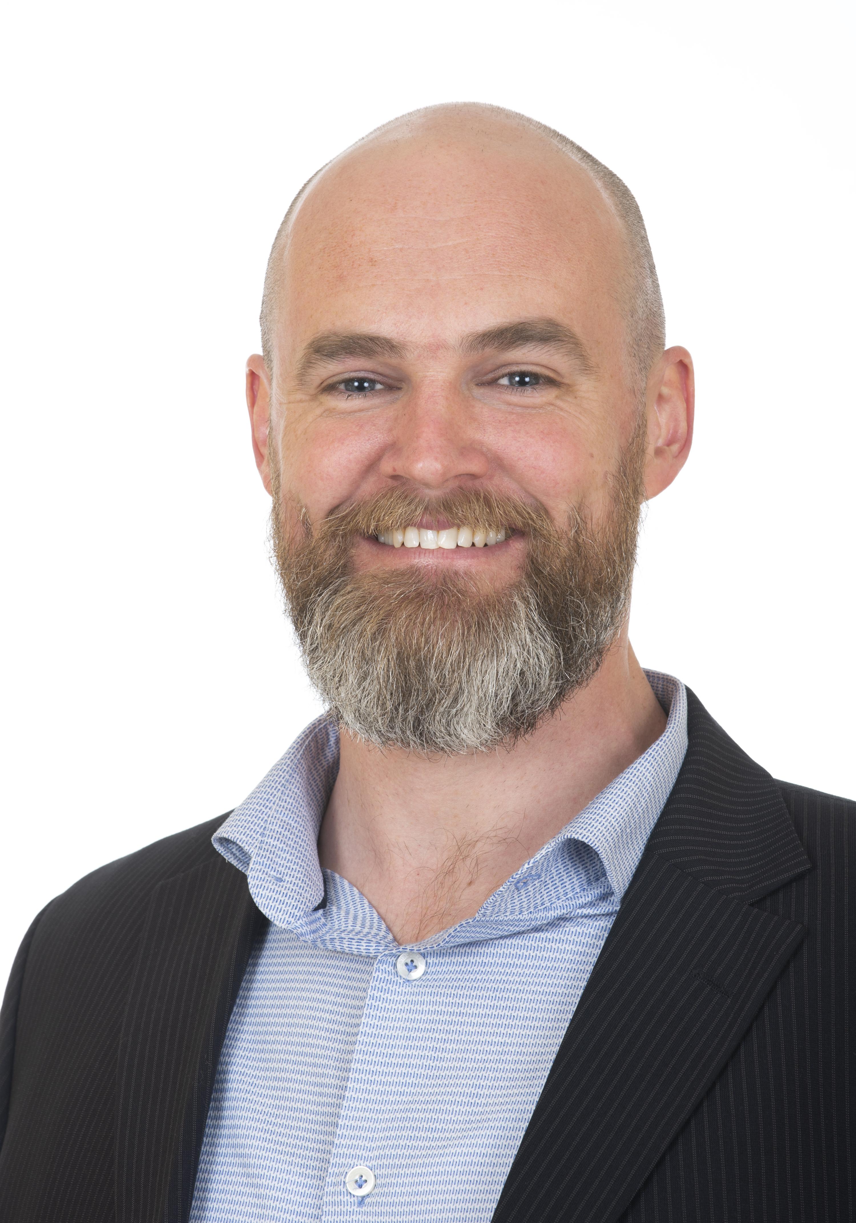 Alex Broadbent profile picture